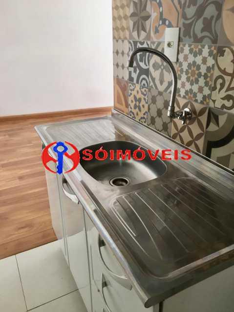 WhatsApp Image 2021-08-03 at 1 - Apartamento 1 quarto à venda Rio de Janeiro,RJ - R$ 310.000 - LBAP11291 - 9