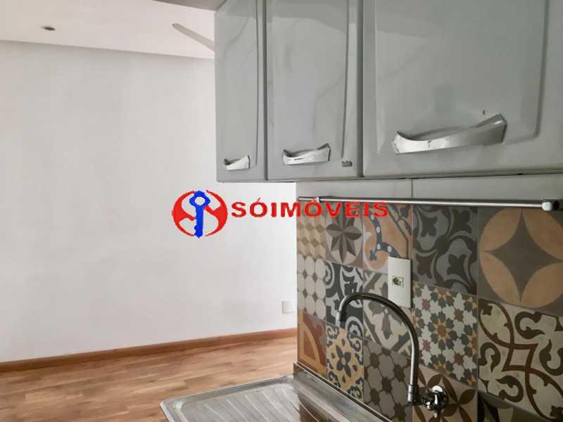 WhatsApp Image 2021-08-03 at 1 - Apartamento 1 quarto à venda Rio de Janeiro,RJ - R$ 310.000 - LBAP11291 - 13