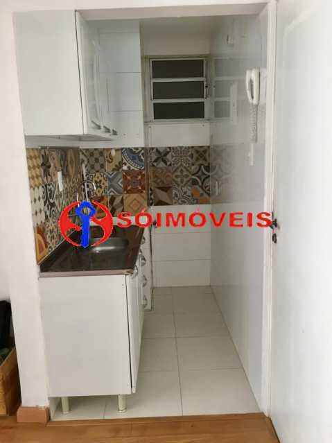 WhatsApp Image 2021-08-03 at 1 - Apartamento 1 quarto à venda Rio de Janeiro,RJ - R$ 310.000 - LBAP11291 - 12
