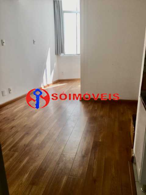 WhatsApp Image 2021-08-03 at 1 - Apartamento 1 quarto à venda Rio de Janeiro,RJ - R$ 310.000 - LBAP11291 - 3
