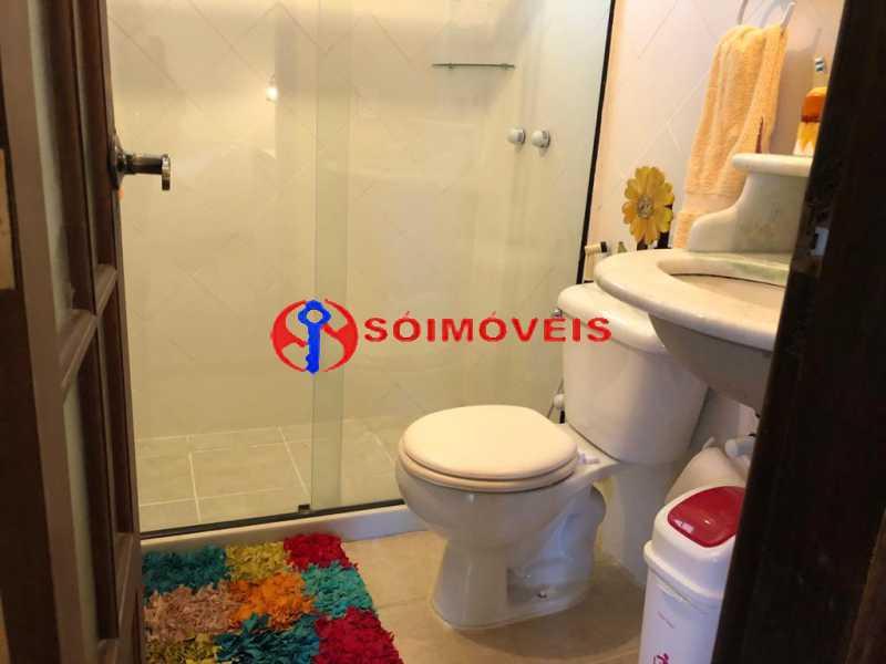 WhatsApp Image 2021-08-01 at 1 - Casa em Araras 6 suites - POCH60001 - 8