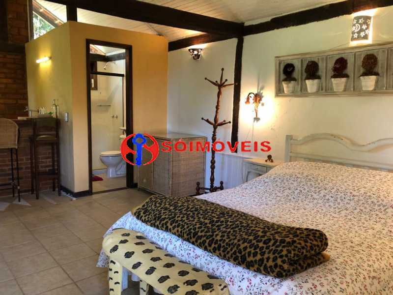 WhatsApp Image 2021-08-01 at 1 - Casa em Araras 6 suites - POCH60001 - 6