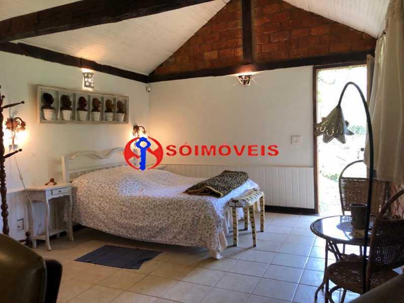 WhatsApp Image 2021-08-01 at 1 - Casa em Araras 6 suites - POCH60001 - 5