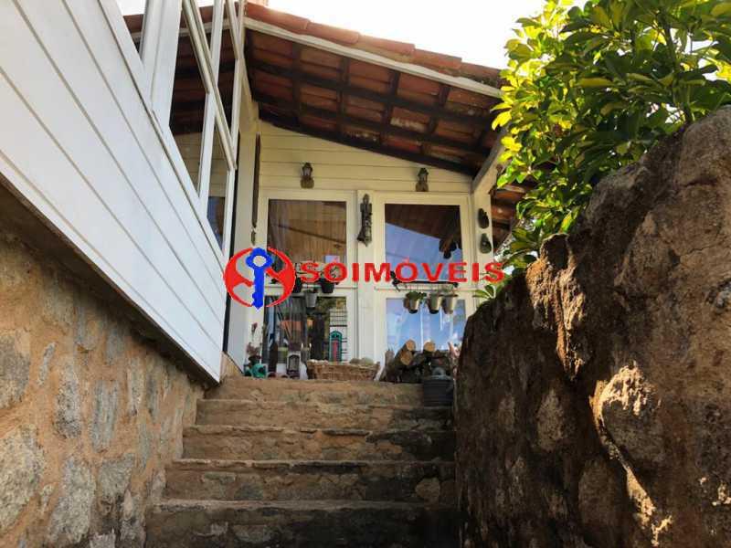 WhatsApp Image 2021-08-01 at 1 - Casa em Araras 6 suites - POCH60001 - 10