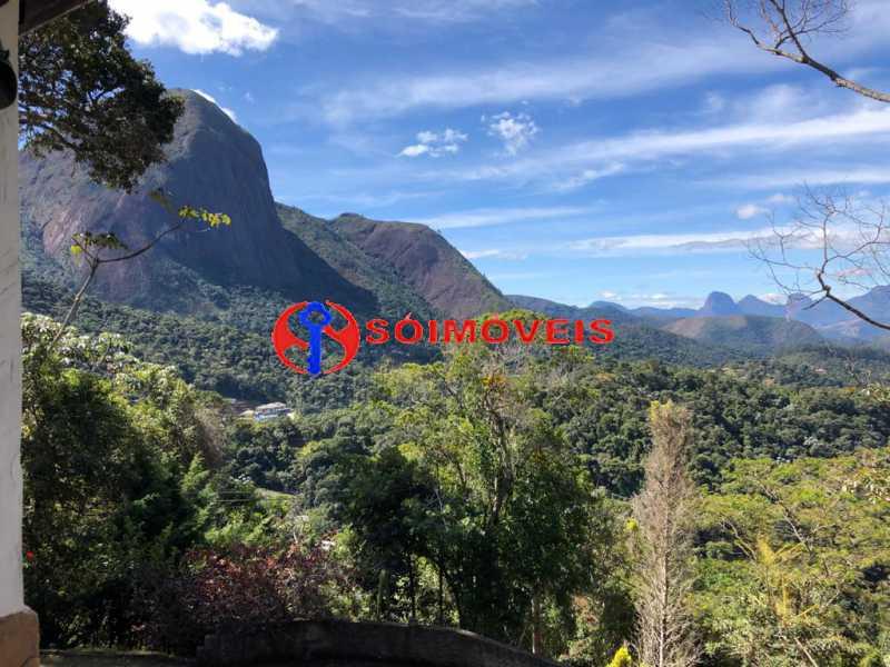 WhatsApp Image 2021-08-01 at 1 - Casa em Araras 6 suites - POCH60001 - 3