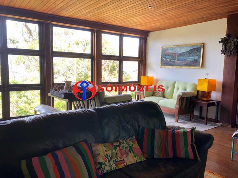 WhatsApp Image 2021-08-01 at 1 - Casa em Araras 6 suites - POCH60001 - 12