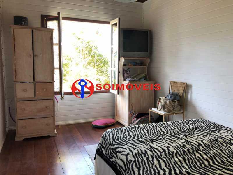 WhatsApp Image 2021-08-01 at 1 - Casa em Araras 6 suites - POCH60001 - 25