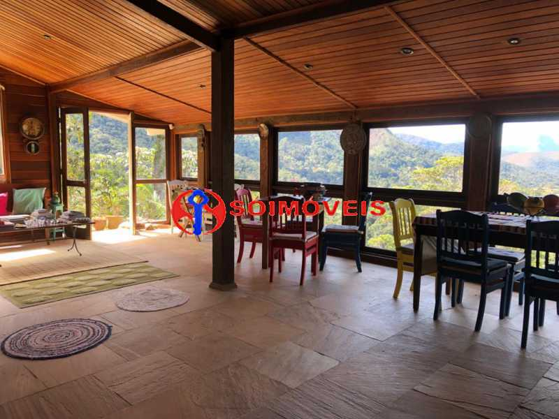 WhatsApp Image 2021-08-01 at 1 - Casa em Araras 6 suites - POCH60001 - 14