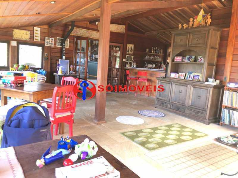 WhatsApp Image 2021-08-01 at 1 - Casa em Araras 6 suites - POCH60001 - 15