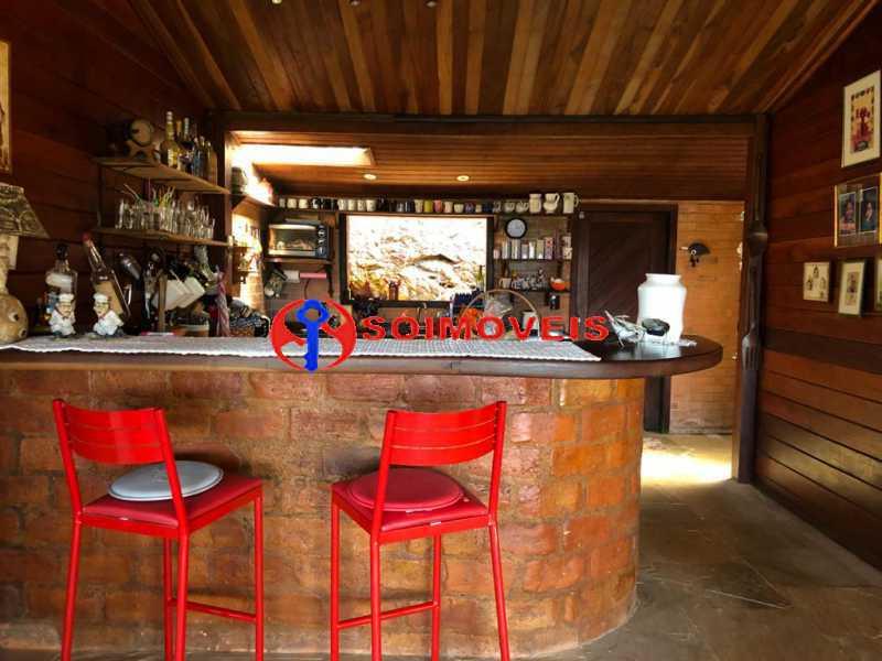 WhatsApp Image 2021-08-01 at 1 - Casa em Araras 6 suites - POCH60001 - 16