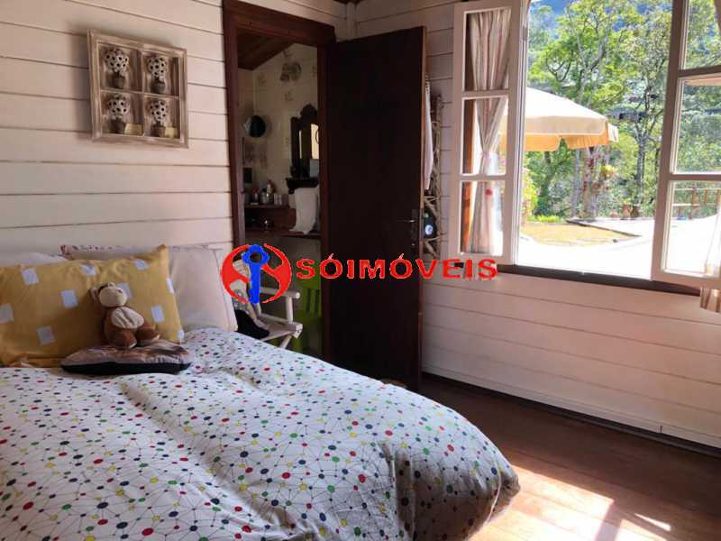 WhatsApp Image 2021-08-01 at 1 - Casa em Araras 6 suites - POCH60001 - 18