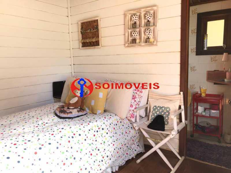 WhatsApp Image 2021-08-01 at 1 - Casa em Araras 6 suites - POCH60001 - 19