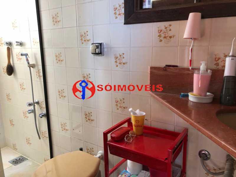 WhatsApp Image 2021-08-01 at 1 - Casa em Araras 6 suites - POCH60001 - 20