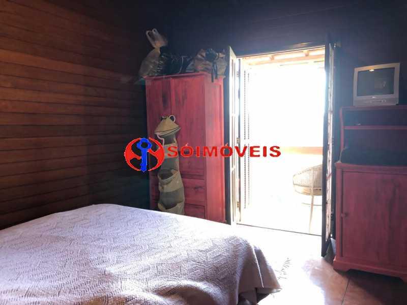 WhatsApp Image 2021-08-01 at 1 - Casa em Araras 6 suites - POCH60001 - 22