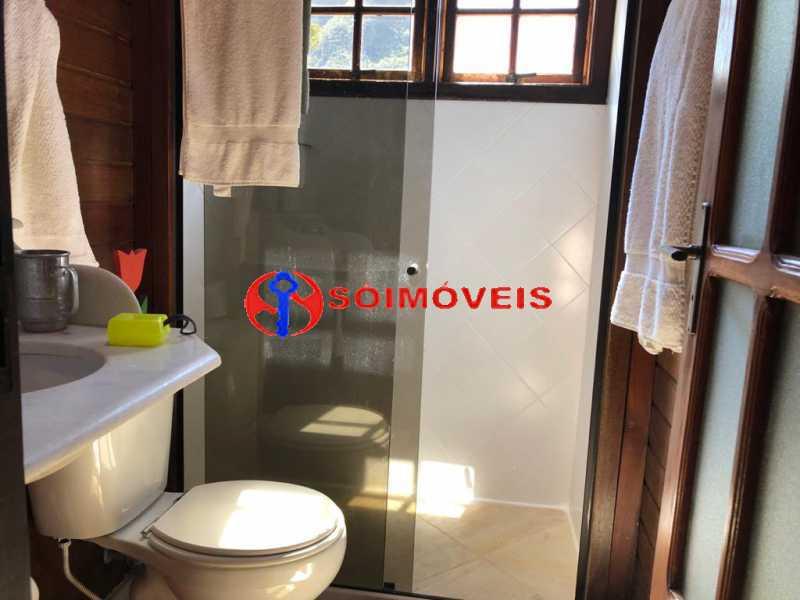 WhatsApp Image 2021-08-01 at 1 - Casa em Araras 6 suites - POCH60001 - 24