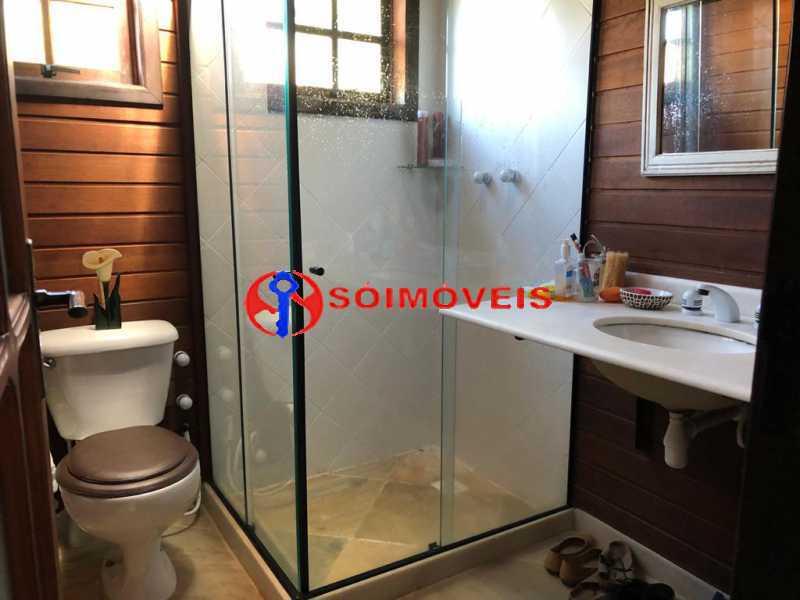 WhatsApp Image 2021-08-01 at 1 - Casa em Araras 6 suites - POCH60001 - 27
