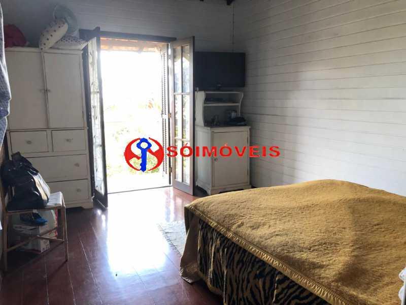 WhatsApp Image 2021-08-01 at 1 - Casa em Araras 6 suites - POCH60001 - 26