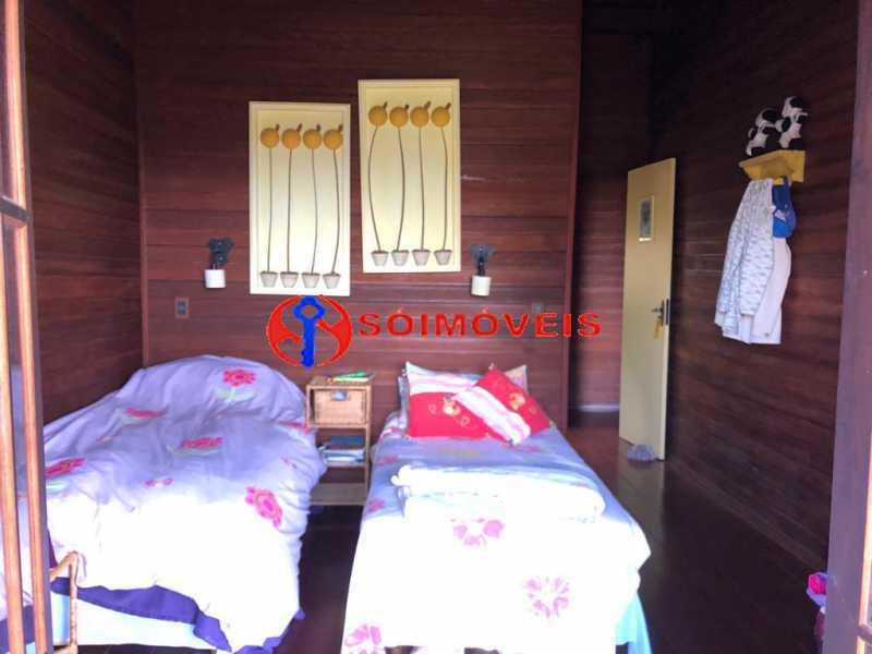 WhatsApp Image 2021-08-01 at 1 - Casa em Araras 6 suites - POCH60001 - 28
