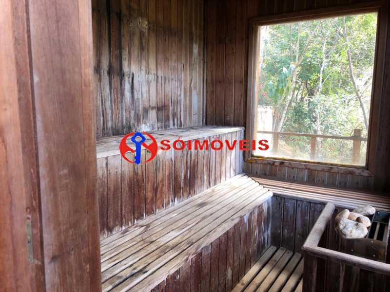 WhatsApp Image 2021-08-01 at 1 - Casa em Araras 6 suites - POCH60001 - 30
