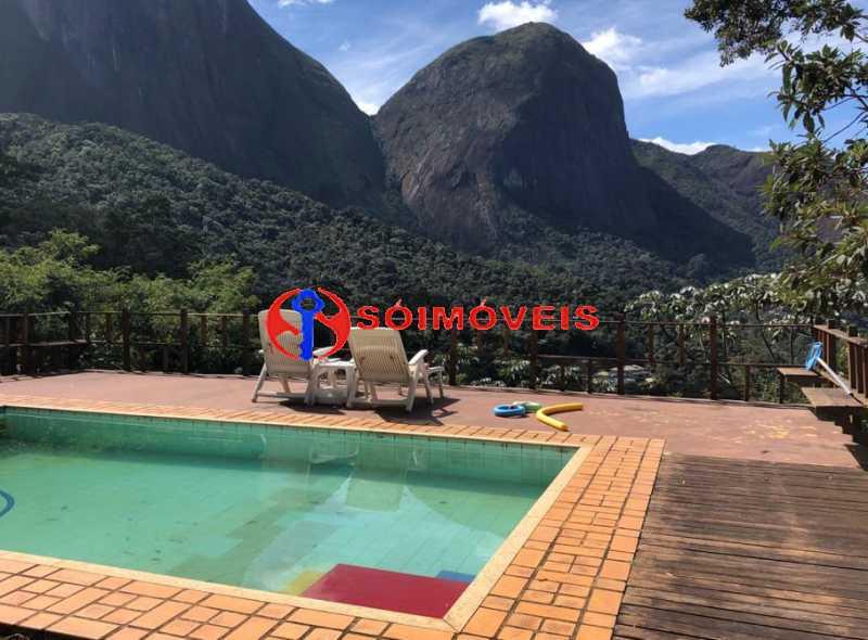 WhatsApp Image 2021-08-01 at 1 - Casa em Araras 6 suites - POCH60001 - 31