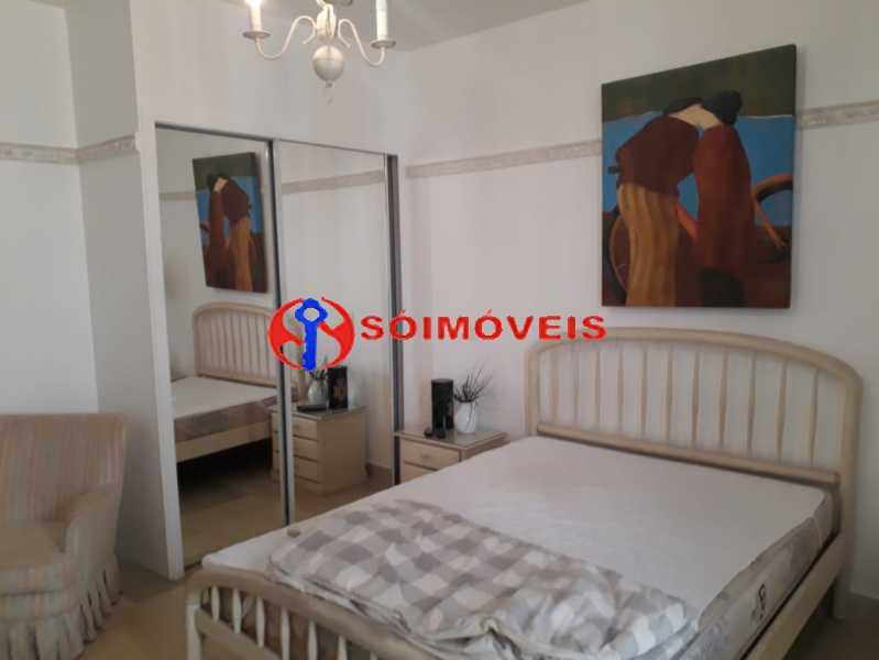 IMG-20210806-WA0020 - Apartamento 3 quartos à venda Rio de Janeiro,RJ - R$ 3.800.000 - FLAP30605 - 5