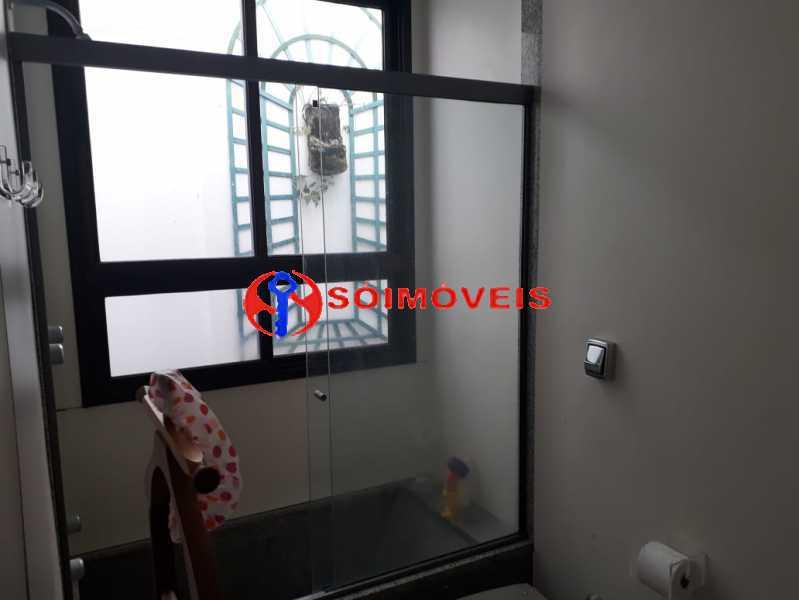 IMG-20210806-WA0022 - Apartamento 3 quartos à venda Rio de Janeiro,RJ - R$ 3.800.000 - FLAP30605 - 8