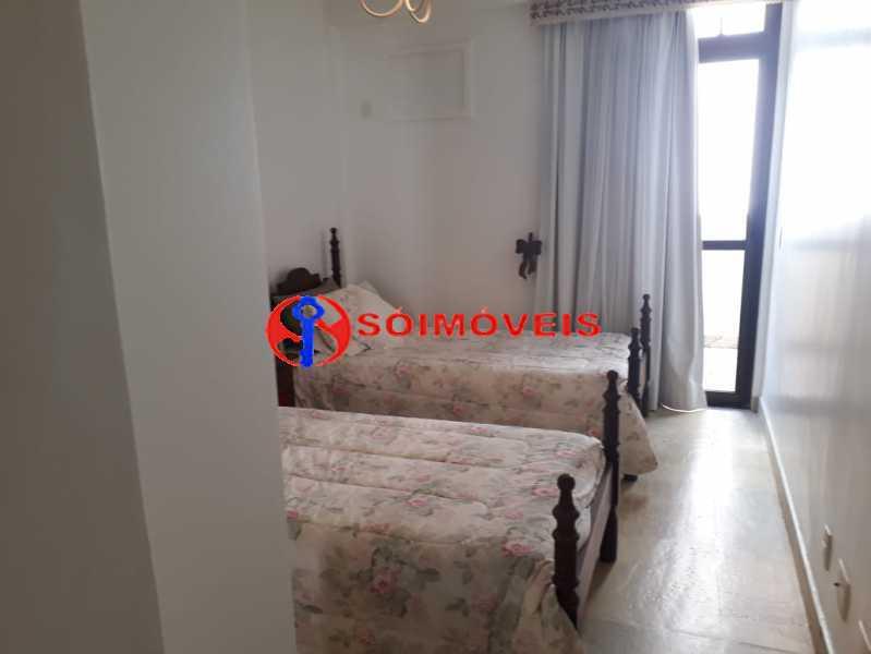 IMG-20210806-WA0013 - Apartamento 3 quartos à venda Rio de Janeiro,RJ - R$ 3.800.000 - FLAP30605 - 9