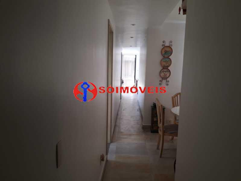 IMG-20210806-WA0012 - Apartamento 3 quartos à venda Rio de Janeiro,RJ - R$ 3.800.000 - FLAP30605 - 10