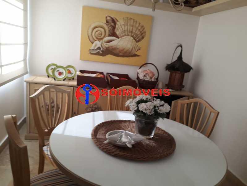 IMG-20210806-WA0024 - Apartamento 3 quartos à venda Rio de Janeiro,RJ - R$ 3.800.000 - FLAP30605 - 11