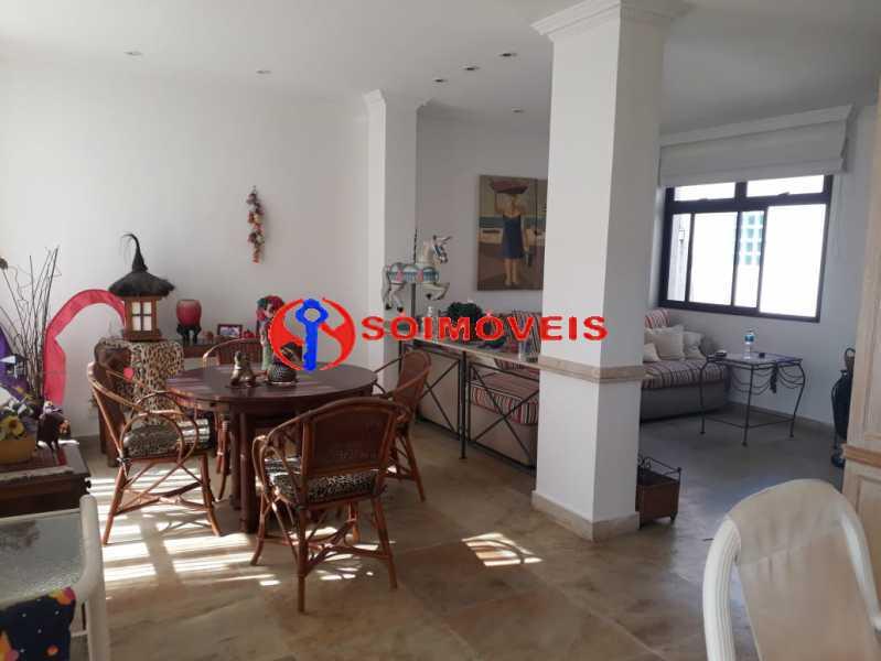 IMG-20210806-WA0026 - Apartamento 3 quartos à venda Rio de Janeiro,RJ - R$ 3.800.000 - FLAP30605 - 12
