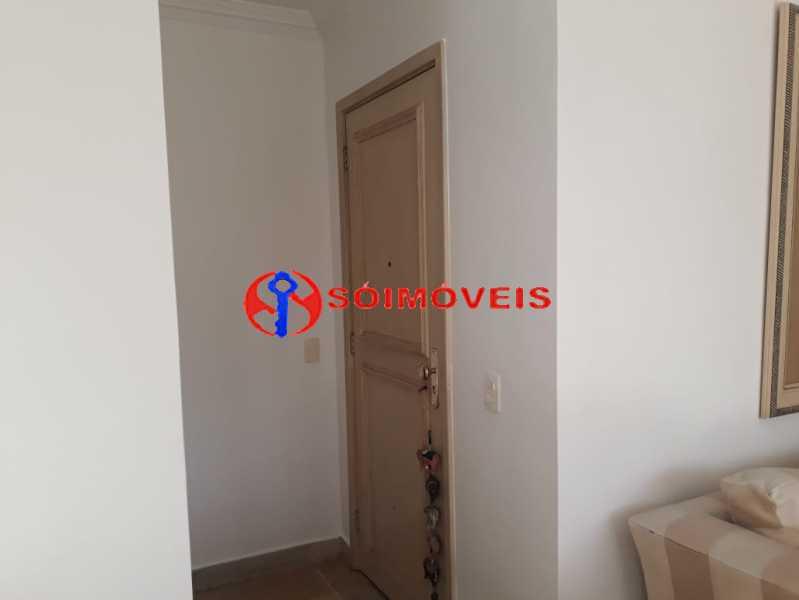 IMG-20210806-WA0025 - Apartamento 3 quartos à venda Rio de Janeiro,RJ - R$ 3.800.000 - FLAP30605 - 13