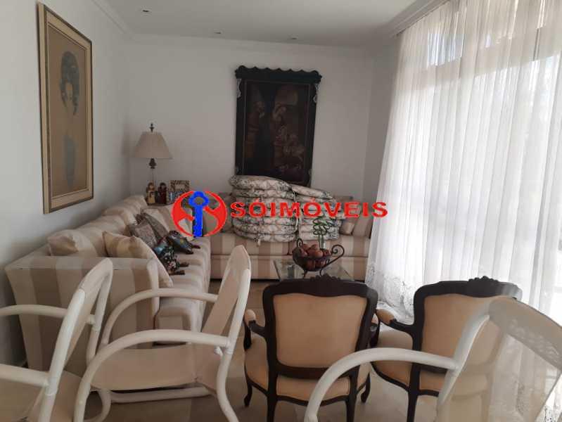 IMG-20210806-WA0027 - Apartamento 3 quartos à venda Rio de Janeiro,RJ - R$ 3.800.000 - FLAP30605 - 15
