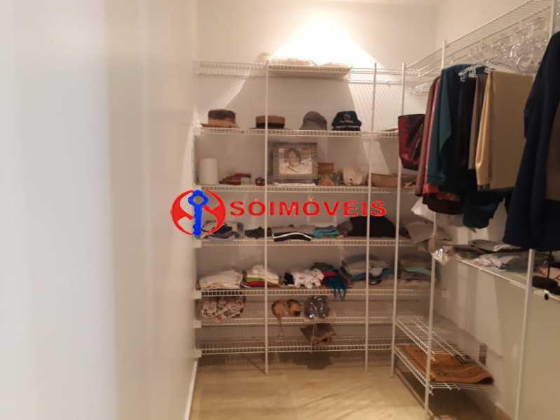 IMG-20210806-WA0030 - Apartamento 3 quartos à venda Rio de Janeiro,RJ - R$ 3.800.000 - FLAP30605 - 16