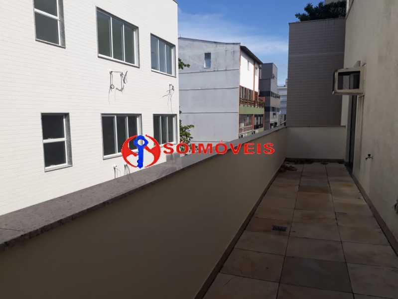IMG-20210806-WA0029 - Apartamento 3 quartos à venda Rio de Janeiro,RJ - R$ 3.800.000 - FLAP30605 - 17