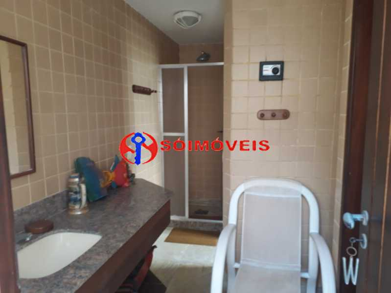 IMG-20210806-WA0031 - Apartamento 3 quartos à venda Rio de Janeiro,RJ - R$ 3.800.000 - FLAP30605 - 18