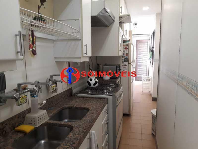 IMG-20210806-WA0033 - Apartamento 3 quartos à venda Rio de Janeiro,RJ - R$ 3.800.000 - FLAP30605 - 20