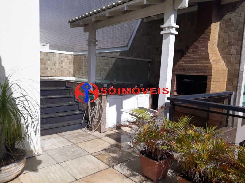 IMG-20210806-WA0035 - Apartamento 3 quartos à venda Rio de Janeiro,RJ - R$ 3.800.000 - FLAP30605 - 21