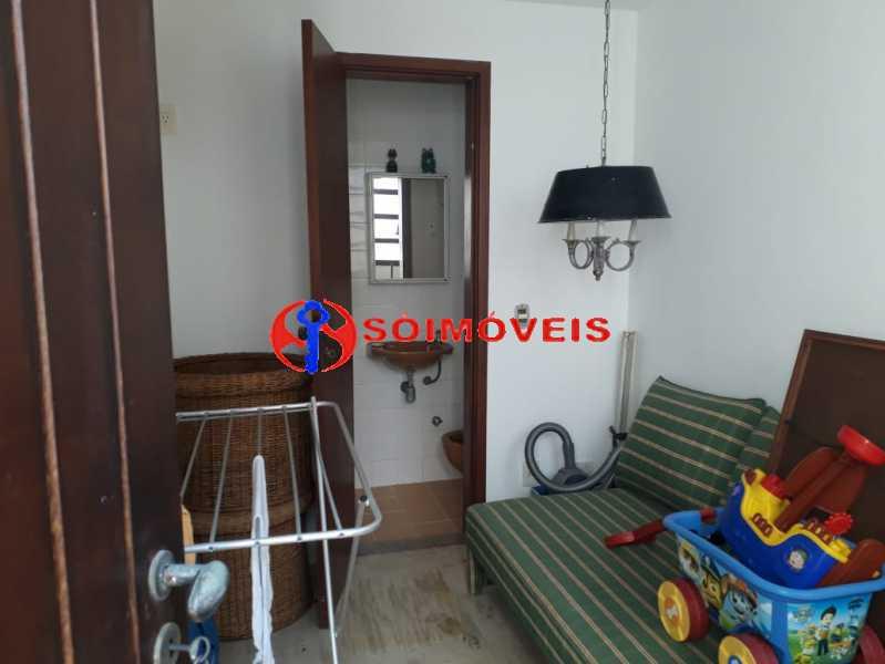 IMG-20210806-WA0034 - Apartamento 3 quartos à venda Rio de Janeiro,RJ - R$ 3.800.000 - FLAP30605 - 22
