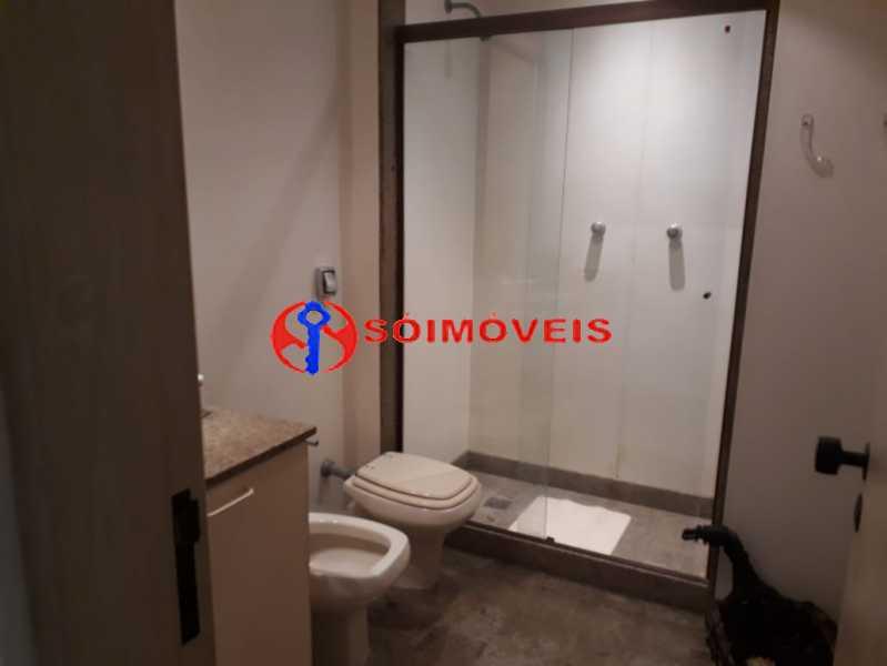 IMG-20210806-WA0015 - Apartamento 3 quartos à venda Rio de Janeiro,RJ - R$ 3.800.000 - FLAP30605 - 23