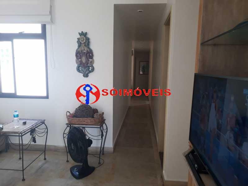 IMG-20210806-WA0017 - Apartamento 3 quartos à venda Rio de Janeiro,RJ - R$ 3.800.000 - FLAP30605 - 25
