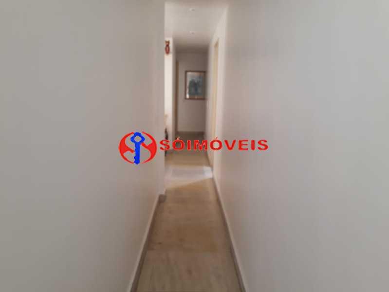 IMG-20210806-WA0016 - Apartamento 3 quartos à venda Rio de Janeiro,RJ - R$ 3.800.000 - FLAP30605 - 26