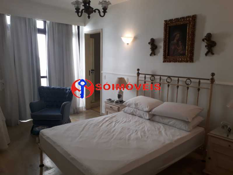 IMG-20210806-WA0019 - Apartamento 3 quartos à venda Rio de Janeiro,RJ - R$ 3.800.000 - FLAP30605 - 27