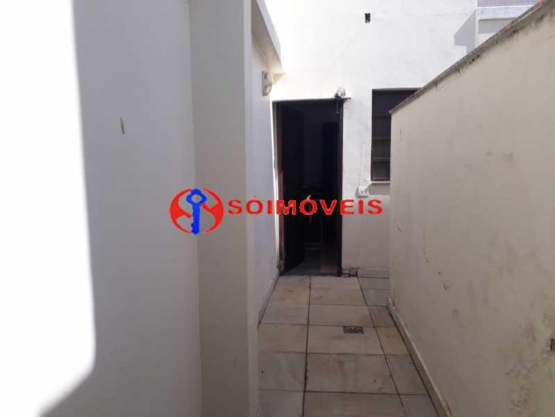 IMG-20210806-WA0018 - Apartamento 3 quartos à venda Rio de Janeiro,RJ - R$ 3.800.000 - FLAP30605 - 28