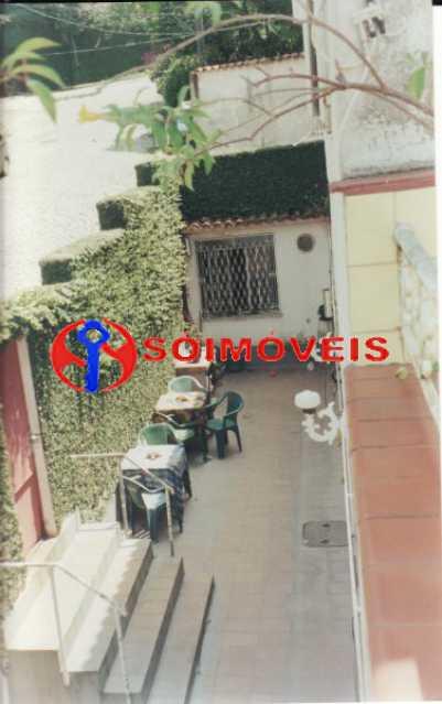 IMG_0003 - Casa 4 quartos à venda Rio de Janeiro,RJ - R$ 1.680.000 - LICA40003 - 1