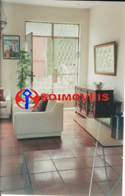 IMG_0004 - Casa 4 quartos à venda Rio de Janeiro,RJ - R$ 1.680.000 - LICA40003 - 3