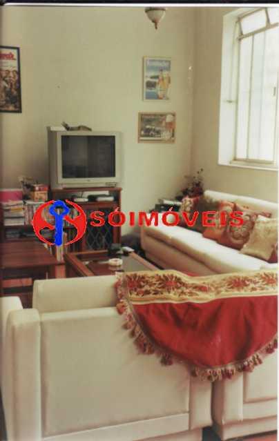 IMG_0005 - Casa 4 quartos à venda Rio de Janeiro,RJ - R$ 1.680.000 - LICA40003 - 4