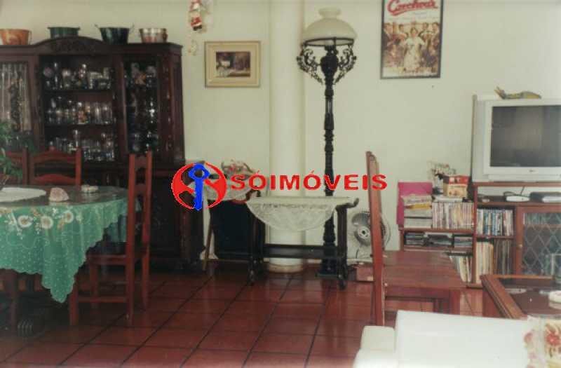 IMG_0006 - Casa 4 quartos à venda Rio de Janeiro,RJ - R$ 1.680.000 - LICA40003 - 5