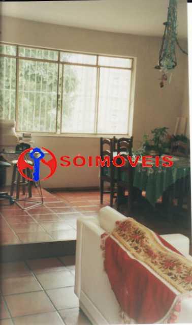 IMG_0007 - Casa 4 quartos à venda Rio de Janeiro,RJ - R$ 1.680.000 - LICA40003 - 6