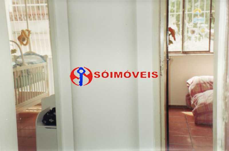 IMG_0011 - Casa 4 quartos à venda Rio de Janeiro,RJ - R$ 1.680.000 - LICA40003 - 9