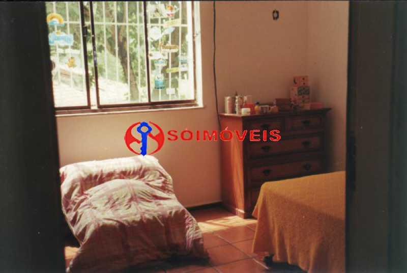 IMG_0014 - Casa 4 quartos à venda Rio de Janeiro,RJ - R$ 1.680.000 - LICA40003 - 10